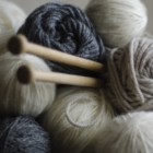 Kountry Knits & Sewing Center - Wool & Yarn Stores