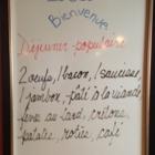 Restaurant Le Bec Fin - Restaurants de déjeuners - 418-589-7475
