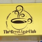 The Breakfast Club Corp - Restaurants - 905-939-2582