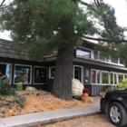 Bass Lake Road House - Tavernes - 705-375-5440