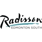 Radisson Hotel Edmonton South - Hôtels - 780-437-6010