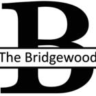 The Bridgewood - Restaurants