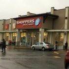 Shoppers Drug Mart - Pharmacies - 604-936-1433