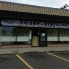 Hobby Stuff - Model Construction & Hobby Shops - 905-723-8759