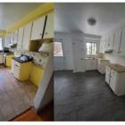 Rénovation Patrick - Home Improvements & Renovations