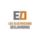 Voir le profil de Electriciens Desjardins - Saint-Hubert