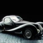Auto Shop Talbot - Réparation de carrosserie et peinture automobile
