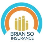 Brian So Insurance - Financial Planning Consultants - 604-928-1628