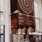Revolver Coffee - Cafés - 604-558-4444