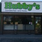 Hubby's - 9057211711