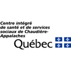 Centre intégré de santé et de services sociaux de Chaudière-Appalaches - Associations humanitaires et services sociaux - 418-835-7127