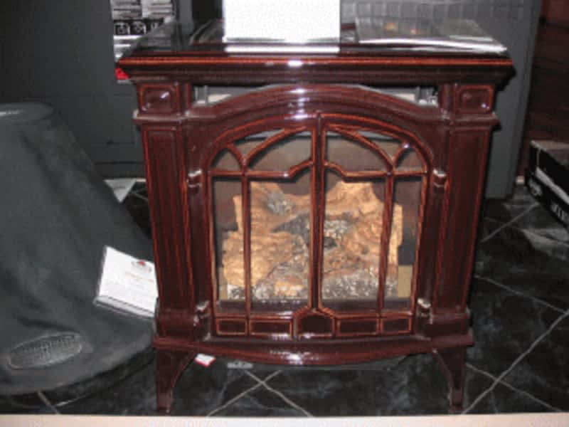 Crown Cabinets Amp Fireplaces St John S Nl 349 Kenmount