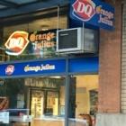 Dairy Queen - Orange Julius - Restaurants - 604-684-5548