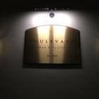 Boulevard Kitchen & Oyster Bar - Bars - 604-642-2900