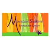 Mountain Shadows Gymnastics Club - Associations et clubs sportifs