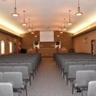 Cook Southland Funeral Chapel Crematorium & Reception Facility