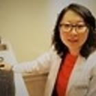 Dr. U.T. Jang & Associates - Optometrists