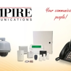 View Empire Communications's Windsor profile