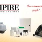 Empire Communications - Data Communication Systems, Equipment & Service - 519-737-6668