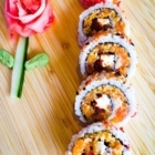 Fuji Sushi - Asian Restaurants - 819-205-0589