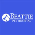 Beattie Pet Hospital - Ancaster - Magasins d'accessoires et de nourriture pour animaux - 289-639-5540