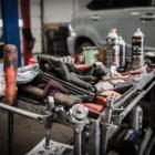 Good Tech Auto Centre Inc - Car Repair & Service