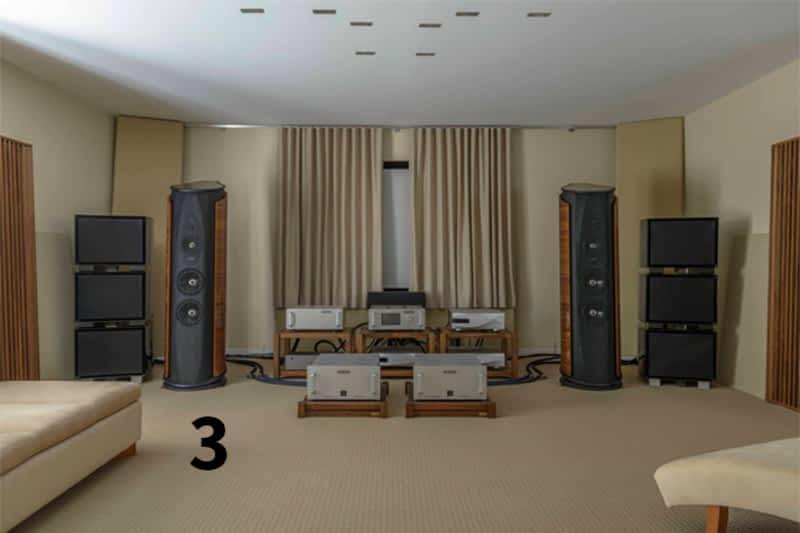 photo Sonor Filtronique Inc