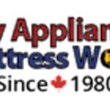 View City Appliances's Flamborough profile