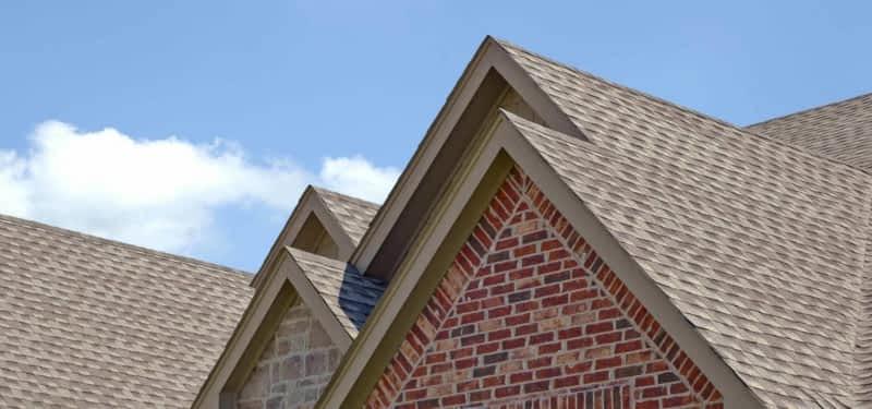 photo Lansard Bros Roofing (2006) Ltd