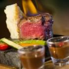Les Maltcommodes - Steakhouses - 418-663-7171
