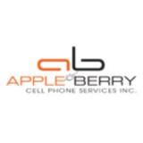 Voir le profil de Apple & Berry Cell Phone Services - Vancouver