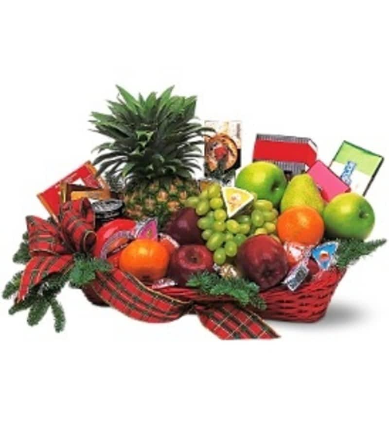 Fruit Flower Baskets Vancouver : Rebecca s flowers too yellowknife nt borden dr