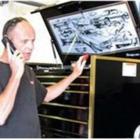 Hartzel Auto & Marine - Auto Repair Garages