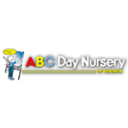 A B C Day Nursery - Logo