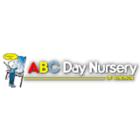 A B C Day Nursery - Kindergartens & Pre-school Nurseries - 519-256-5141