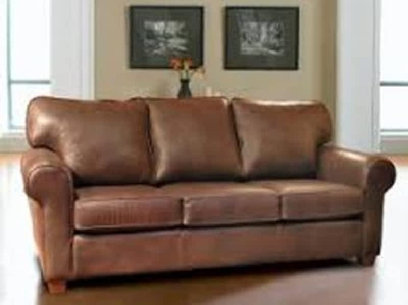 photo Franco Furniture Refinishing