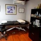 Dermatech Electrolysis - Hair Removal - 604-461-1351