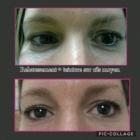 Esthétique Mélissa Sedlock - Salons de coiffure et de beauté - 450-513-0164