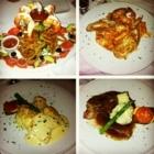 Restaurant Le Chambertin - Salles de banquets - 514-695-0620
