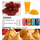 Restaurant Asal - Restaurants - 416-461-2118