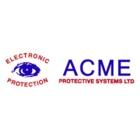 View Acme Protective Systems Ltd's Vancouver profile
