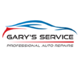 View Gary's Service & Towing's Mount Albert profile