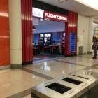 Flight Centre - 604-434-9333