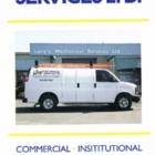 Larry's Mechanical Services (Windsor) Ltd - Heating Contractors