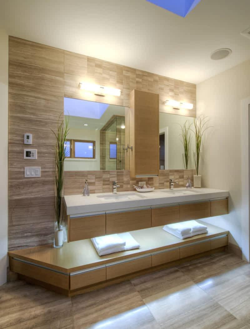 Innovative Kitchens And Bath Ltd