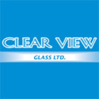 Clear View Glass Ltd - Logo