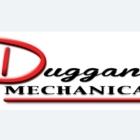 Duggan's Mechanical - Air Conditioning Contractors
