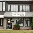 Conservatoire de Musique Schubertiades - Écoles et cours de musique - 450-486-3696