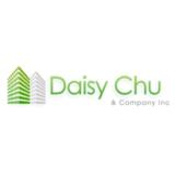 View Daisy Chu & Company Inc's Vancouver profile