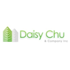 Daisy Chu & Company Inc - Accountants